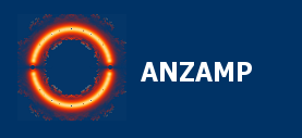 ANZAMP logo